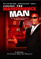 The Maintenance Man download