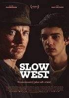 Slow West download
