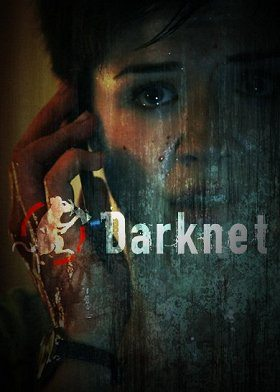 Darknet download