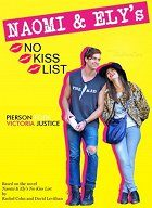 Naomi and Elys No Kiss List download