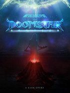 Metalocalypse The Doomstar Requiem A Klok Opera
