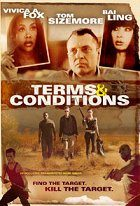 Terms & Conditions download