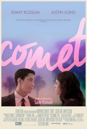Comet download