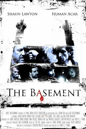 The Basement download