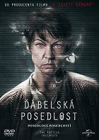 Ďábelská posedlost download