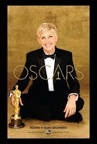 86. Annual Academy Awards