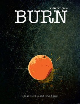 Burn download