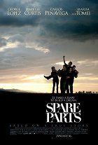 Spare Parts download