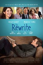 The Rewrite 2014 BRRip XviD AC3 EVO avi film