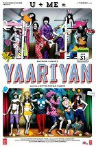 Yaariyan download