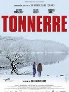 Tonnerre download