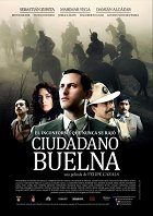 Ciudadano Buelna download