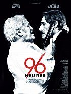 96 heures download