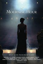 The Mourning Hour download