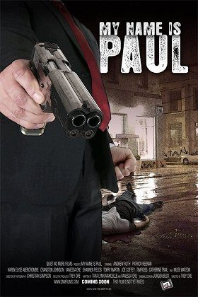 My Name Is Paul download