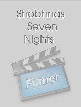 Shobhnas Seven Nights