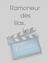 Ramoneur des lilas, Le download