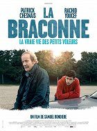 La Braconne download