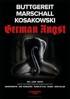German Angst download