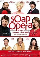 Soap Opera download
