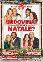 Indovina chi viene a Natale? download