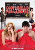 Comè bello far lamore download