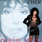 Cher: Main Man
