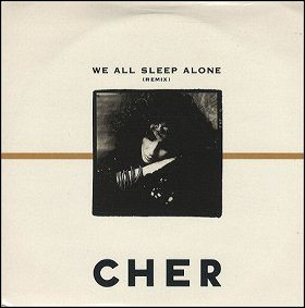 Cher: We All Sleep Alone