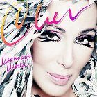 Cher: Womans World