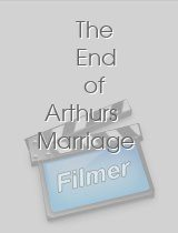 The End of Arthurs Marriage