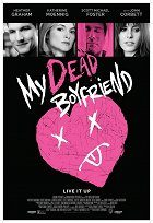My Dead Boyfriend download