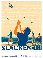 Slacker 2011 download