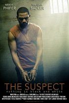 The Suspect download