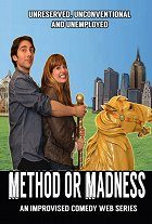 Method or Madness
