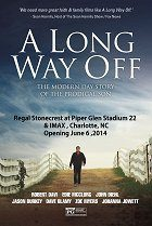 A Long Way Off download