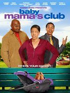 Baby Mamas Club download
