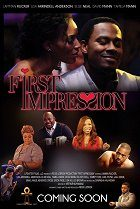 First Impression download
