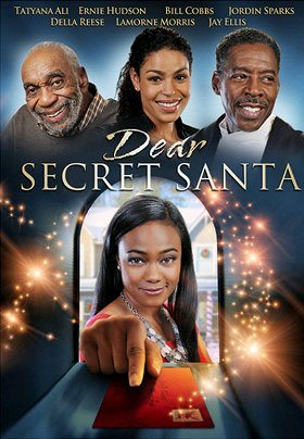 Dear Secret Santa download