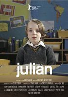 Julian download