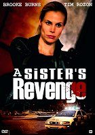 A Sisters Revenge download