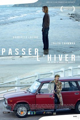 Passer lhiver download