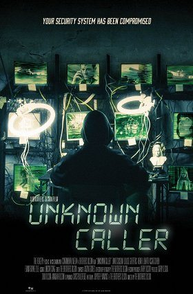 Unknown Caller download