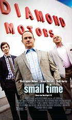 Small Time download