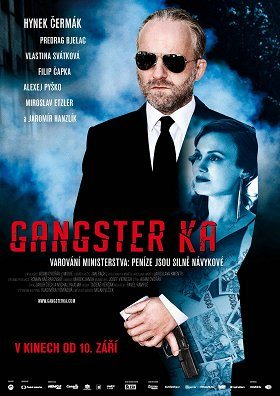 Gangster Ka download