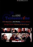 Testostérone download