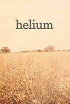 Helium download