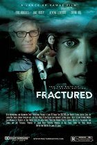 Fractured download