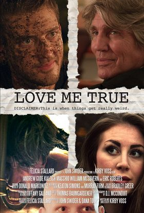 Love Me True download