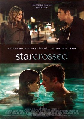 Starcrossed download