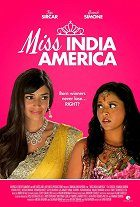 Miss India America download